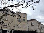 Location Appartement 1 pièce 24m² Morangis (91420) - Photo 1