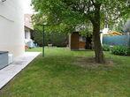 Vente Maison 6 pièces 196m² CHILLY MAZARIN - Photo 4