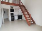 Vente Appartement 2 pièces 35m² chilly mazarin - Photo 2
