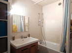 Vente Appartement 4 pièces 82m² CHILLY MAZARIN - Photo 6