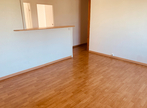 Vente Appartement 3 pièces 56m² CHILLY MAZARIN - Photo 6