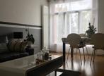 Location Appartement 3 pièces 56m² Savigny-sur-Orge (91600) - Photo 3