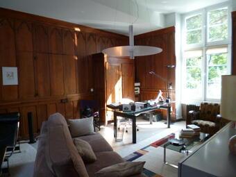 Vente Appartement 2 pièces 66m² Orléans (45000) - photo
