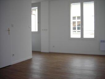 Location Appartement 1 pièce 23m² Orléans (45000) - Photo 1