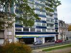 Vente Appartement 5 pièces 110m² Orléans (45000) - Photo 2