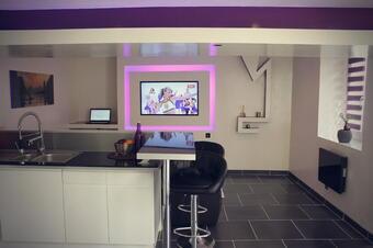 Vente Appartement 2 pièces 36m² Orléans (45000) - Photo 1