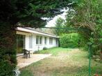 Vente Maison 6 pièces 110m² Olivet (45160) - Photo 2