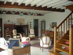 Vente Maison 7 pièces 180m² Olivet (45160) - Photo 3