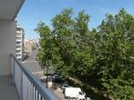 Vente Appartement 3 pièces 72m² Orléans (45000) - Photo 3