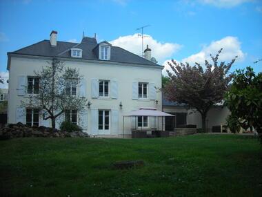 Vente Maison 8 pièces 285m² Orléans (45000) - photo