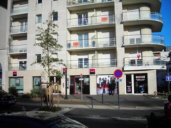 Vente Appartement 3 pièces 66m² Orléans (45000) - photo