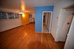 Vente Appartement 2 pièces 58m² Orléans (45000) - Photo 3