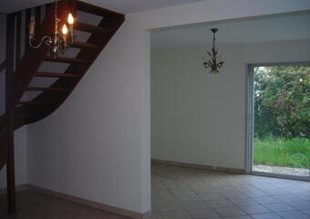 Location Maison 90m² La Chapelle-Saint-Mesmin (45380) - Photo 1