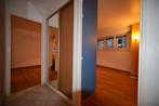 Vente Appartement 2 pièces 58m² Orléans (45000) - Photo 1