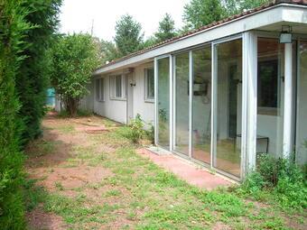 Vente Maison 6 pièces 110m² Olivet (45160) - Photo 1