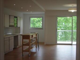Vente Appartement 3 pièces 75m² Orléans (45000) - Photo 1
