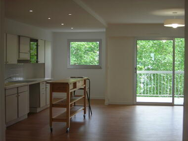 Vente Appartement 3 pièces 75m² Orléans (45000) - photo