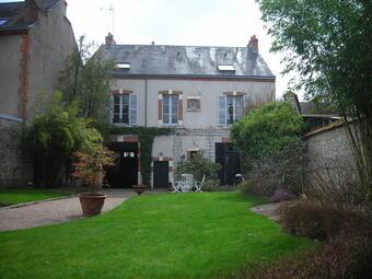 Vente Maison 10 pièces 243m² Orléans (45000) - Photo 1
