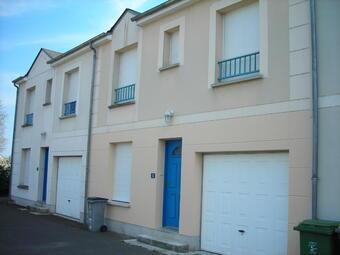 Location Maison 100m² Orléans (45100) - Photo 1