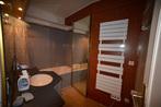 Vente Appartement 2 pièces 58m² Orléans (45000) - Photo 2