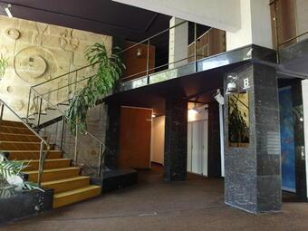 Vente Appartement 3 pièces 72m² Orléans (45000) - photo