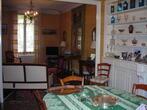 Vente Maison 8 pièces 240m² Orléans (45000) - Photo 6