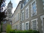 Vente Appartement 2 pièces 45m² Orléans (45100) - Photo 1
