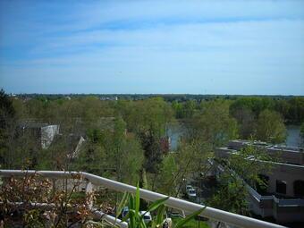 Vente Appartement 83m² Orléans (45000) - Photo 1