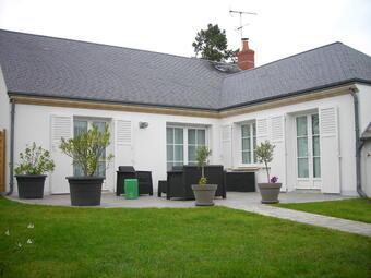 Vente Maison 5 pièces 100m² Ingré (45140) - photo