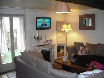 Vente Appartement 3 pièces 62m² Orléans (45000) - photo