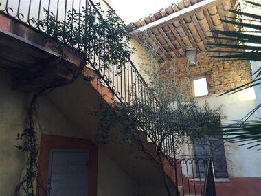 Vente Maison / Propriété 17 pièces 580m² Uzès (30700) - photo