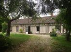 Vente Maison / Propriété 5 pièces 110m² Bourdainville (76760) - Photo 3