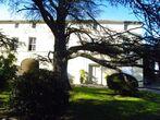 Vente Maison / Propriété 12 pièces 800m² Sommières - Photo 8
