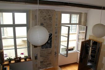 Vente Appartement 5 pièces 144m² Nîmes (30000) - photo