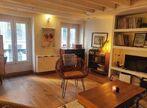 Location Appartement 2 pièces 43m² Paris 02 (75002) - Photo 5