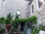 Vente Maison / Propriété 5 pièces 280m² Saint-Hippolyte-du-Fort (30170) - Photo 10
