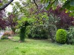 Vente Maison / Propriété 12 pièces 350m² Civray-de-Touraine (37150) - Photo 4