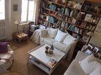 Vente Maison / Propriété 6 pièces 115m² Veules-les-Roses (76980) - Photo 3