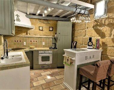 Vente Maison / Propriété 110m² Uzès (30700) - photo
