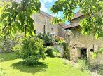 Vente Maison / Propriété 12 pièces 1 300m² Boury-en-Vexin (60240) - Photo 9