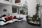 Vente Maison / Propriété 6 pièces 200m² Aigues Mortes - Photo 6