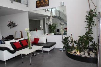 Vente Maison / Propriété 6 pièces 200m² Aigues Mortes - photo