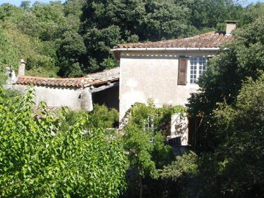 Vente Maison / Propriété 20 pièces 800m² Ganges - photo