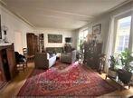 Vente Appartement 3 pièces 78m² Paris 03 (75003) - Photo 1