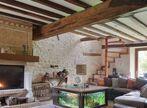 Vente Maison / Propriété 5 pièces 230m² Chalo-Saint-Mars (91780) - Photo 5