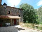 Vente Maison / Propriété 15 pièces 700m² Cevennes - Photo 8