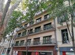 Vente Appartement 3 pièces 91m² Nîmes (30000) - Photo 3