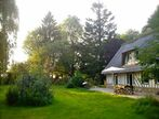 Vente Maison / Propriété 4 pièces 130m² Giverville (27560) - Photo 6