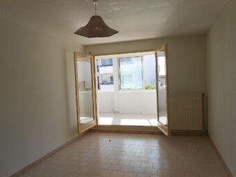 Vente Appartement 3 pièces 67m² Nîmes - photo