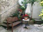 Vente Maison / Propriété 6 pièces 260m² Sauve (30610) - Photo 3
